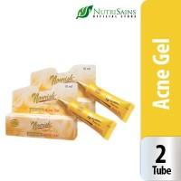 Nourish Beauty Care Acne Gel 10 mL