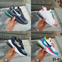 Nike 270 React New