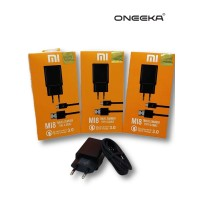 Charger XIAOMI USB-MICRO 5V=2A Best Quality