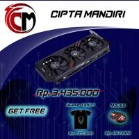 Colorful GTX 1660 Ultra 6G-V