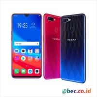 OPPO F9 PRO 4Gb/64GB Smartphone