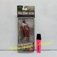 McFarlane Toys The Walking Dead TV Series 6 Bungee Walker Figure