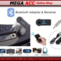 Super Sale Car Wireless Usb Bluetooth Adapter Music . Call Audio Rec