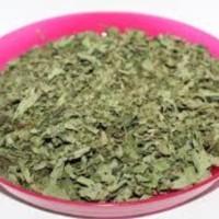 (PROMO) Promo Teh Daun Salam Kemasan 300 gram