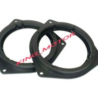 Big Sale Frame.Ring.Dudukan Speaker 6..6.5... For Toyota