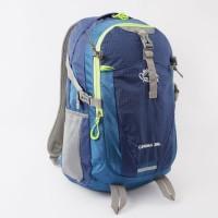 catharina rush tas ransel daypack 35L | 19951 | biru tua