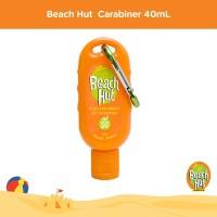 Beach Hut Lotion Sunblock SPF36 40ml