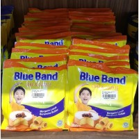 BLUE BAND Cake And Cookies Sachet 200gr