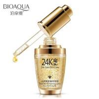Serum BIoaqua 24 K Skin Care