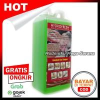 HYDROFRESH Refil Sabun Cuci Tangan Hand Soap - 1 Liter