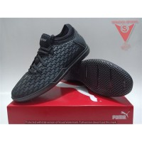 SEPATU FUTSAL PUMA FUTURE 5.4 IT ORIGINAL 10580402