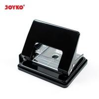 PUNCH HOLE / PEMBOLONG KERTAS JOYKO 40 XL