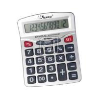 Kalkulator Calculator Kenko KK-6103-12 12 Digit