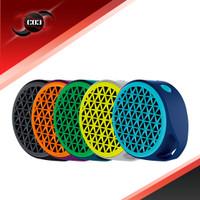 Logitech X50 - Bluetooth Speaker