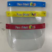ANAK Pelindung Wajah face Shield pelindung muka