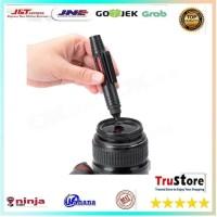 Pembersih Lensa LENSPEN Cleaning System for Camera LP-1