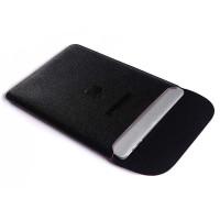 Soft Sleeve Case Laptop/MacBook Pro Touchbar13 Inch Tas Laptop leather