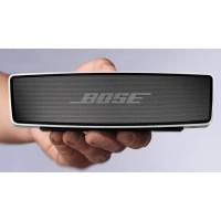Speaker Bluetooth Superbass With Radio Speaker Bass Speaker Portable S