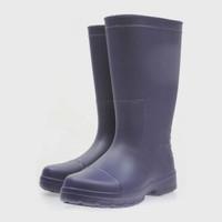 Stico Anti Slip Boots/ Boots Dapur/Chef Boots