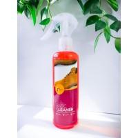Shoe Cleaner Spray 250ml - Suede, Nubuck, Velvet