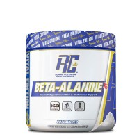 Ronnie Coleman Beta-Alanine (168 serve) 420g