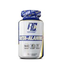 Ronnie Coleman Beta-Alanine 50 Caps