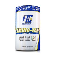 Ronnie Coleman Amino tabs XS 325 Tabs