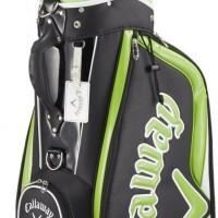 Callaway Bag Golf Original