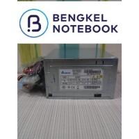 Power supply DPS-300AB-71A DPS-300AB-71 A DPS300AB 71A DPS 300AB 71A