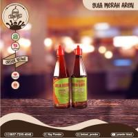 Gula Merah Cair Premium - 300ml