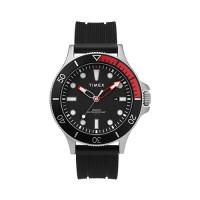 Jam Tangan Timex Allied - TW2T30000