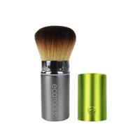 Eco Tools 1214 retractable kabuki brush