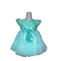 Dress kids Ariela Uk 1-3 Tahun / Baju Anak Perempuan Murah