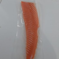 BELLY SALMON PREMIUM