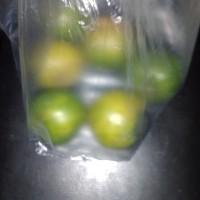jeruk jember