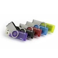 Flashdisk Kingston Data Traveler 8 GB