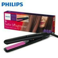 Philips catok rambut HP8302 catokan keramik original