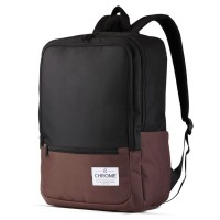 Backpack Chrome 05 Coklat