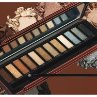 LT-PRO PROFESSIONAL MAKE-UP DIVA EYE SHADOW PALETTE 16.8gr