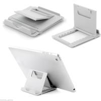 Stand Holder Lipat PJ6580 Phone Holder HP Gadget Stand Holder Tablet