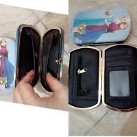 dompet anak perempuan lucu