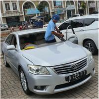 Kaca Depan Mobil Toyota Camry 06-11 XV40 4th Gen SNI & DOT-459 USA RS
