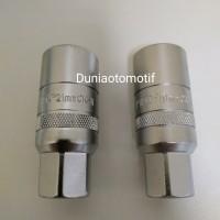 Kunci Shock Merk Lippro Uk 19MM & 21MM