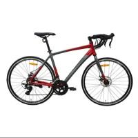 Sepeda balap Roadbike FRC 38 element 700c