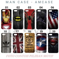 "SAMSUNG GALAXY S10E / S10 E "" Hard Case Super Hero Man Case Marvel"