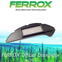 FERROX Filter Udara - YAMAHA NEW NMAX 2020 0.15L 2020 - UP