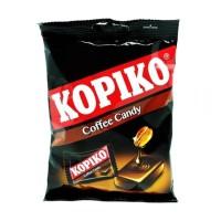 Kopiko Coffee Candy [150 gr/ 50 pcs]