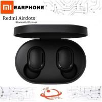 Xiaomi MI Redmi AirDots TWS Bluetooth 5.0 Earphone DSP HD