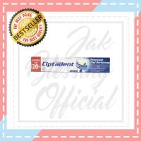 Pasta Gigi   Ciptadent   Cipadent Fresh Mint   Pencegah Gigi Berlubang