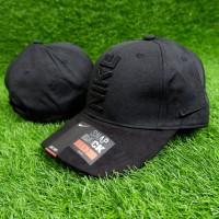 Topi Baseball Nike Bordir | Baseball Cap Fashion Sport NK037